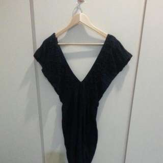 IROO DRESS