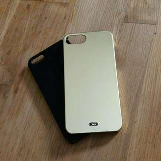 IPhone 5s Mobile Cover