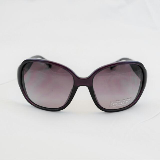 best coach sunglasses s3010 75c61 7b5ae