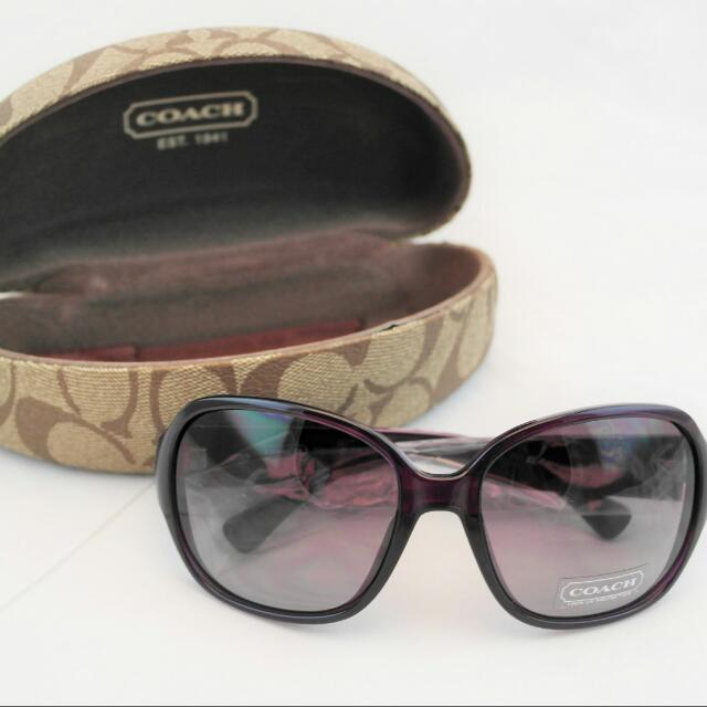 best coach sunglasses s3010 b7632 dc4a9