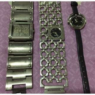 Authentic Preowned Watches