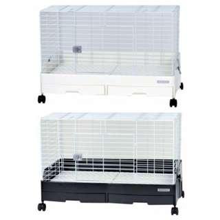 Brand New Rabbit Cage