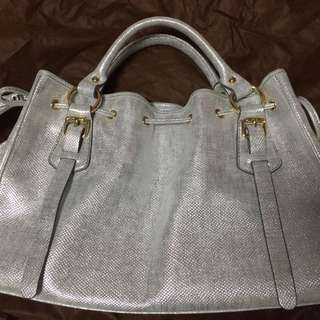 Brand New Gracious Aire Bag (Price Reduced!)