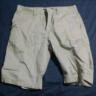 Unknown Brand Berms