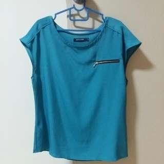G2000 T-shirt