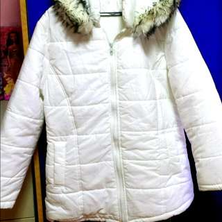 Winter jacket For Sales