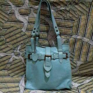 MULBERRY Original (Import Singapore)