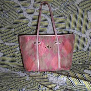 Viviene Westwood Bag Original