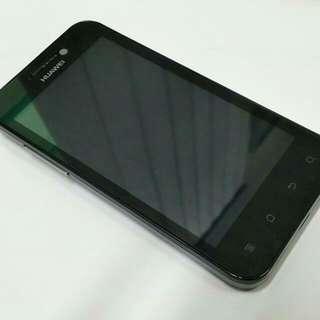 Huawei Honor Non-Camera U8860