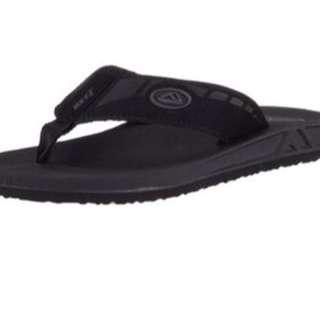 e33d8ca091e19d (Preorder) Authentic Reef Mens Thong Sandal