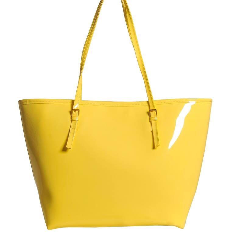 Reprice: Jelly Bucket Bag (medium)