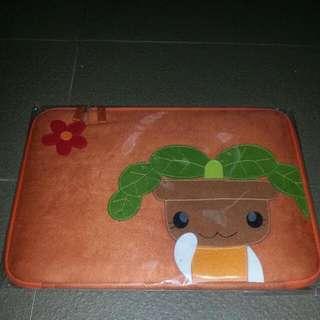 Handicraft Accessory Bag