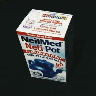 NeilMed Netipod