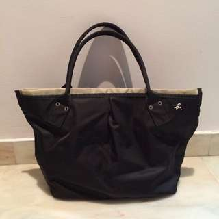 Authentic Agnes b handbag