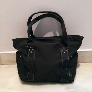 Authentic Agnes b handbag (small)