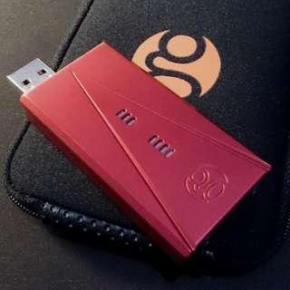 Geek Out 450 USB DAC