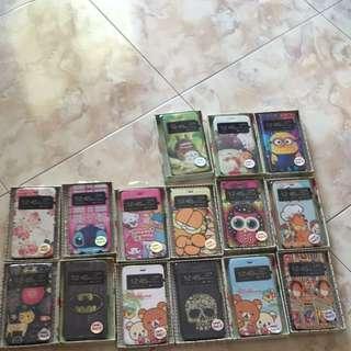 Iphone 6 PLUS COVER CASE