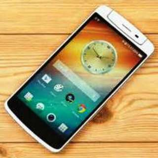 Oppo N1 Mini (Reserved for deal on 31 Oct)