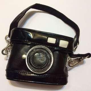 趣味數位相機包