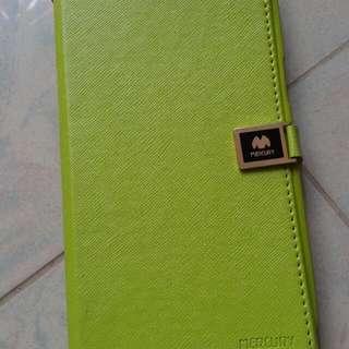Handphone Case Cover