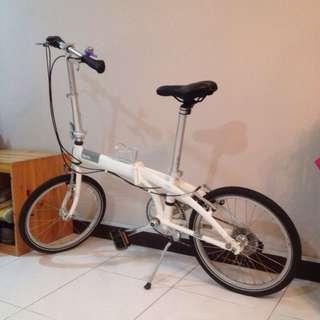 Bicycle Link C7