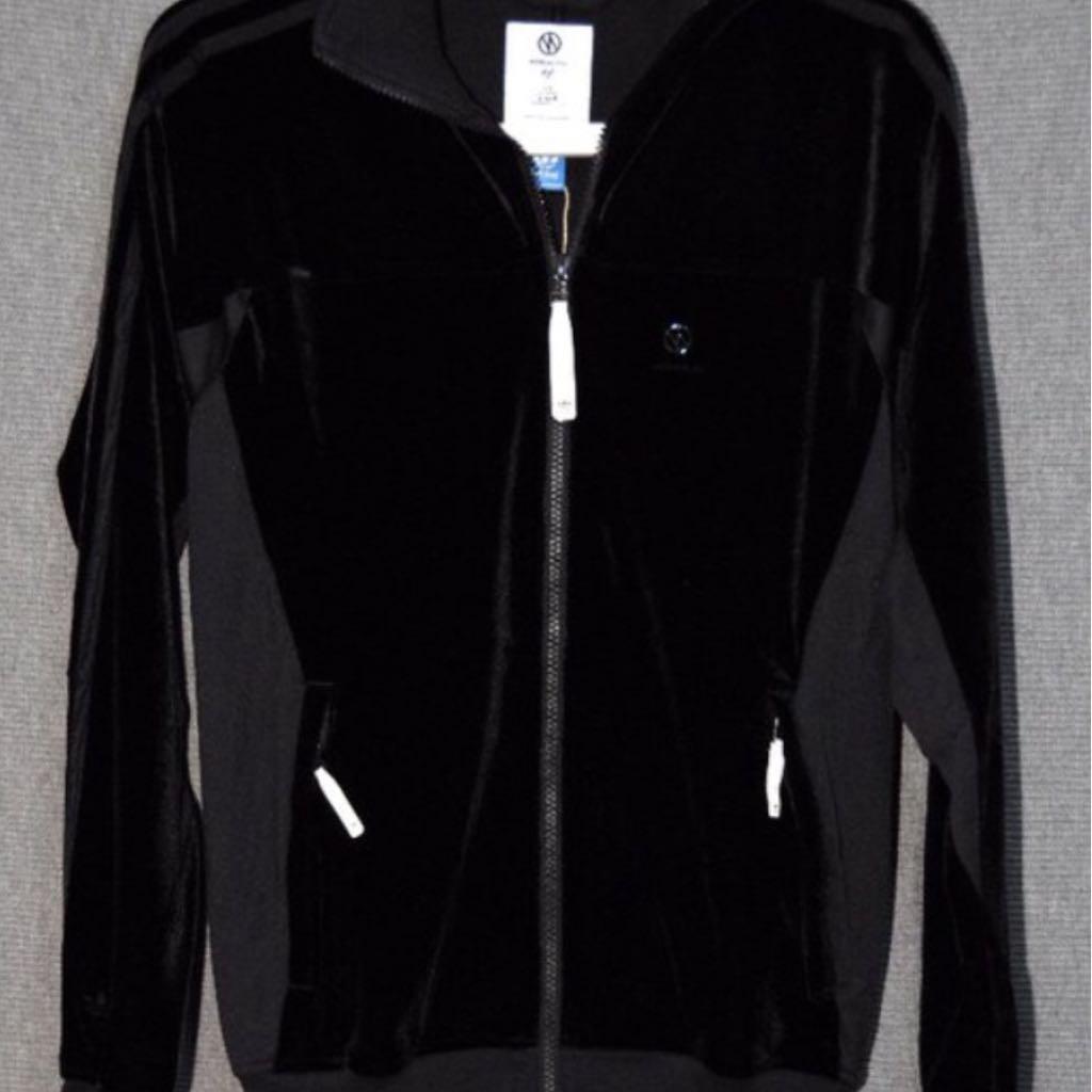 4db3ed421b2 adidas original suede jacket kazuki edition 1414931011 540cad81.jpg