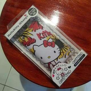 Hello Kitty iPhone 3G / 3GS case