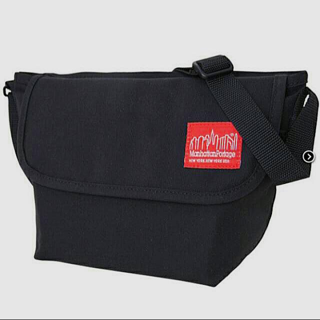 For Knowledge Not Ing Manhattan Portage Authenticity Check Messenger Bag Sling Bags Mini Ny Black Manhatten How To Spot Fake Spreading Awareness
