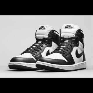 """(Closed)Air Jordan 1 Retro High OG """"BLACK WHITE"""""""