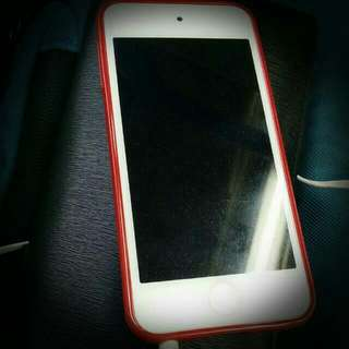 Cheapest Ipod Touch 5th Gen 32gb Pink