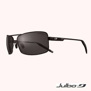 472f2fac559 BN 70% off Julbo Sunglasses Core Matt Black