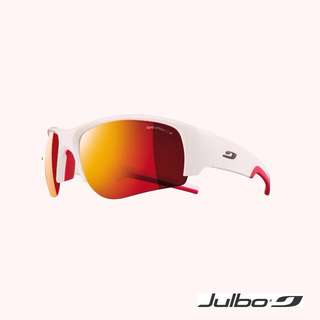680606051ef BN 70% off Julbo Sunglasses Dust White