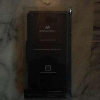 Samsung Note 2 Sonata Diary Case