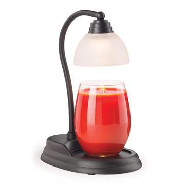 *BRAND NEW* Candle Warmer Lamp