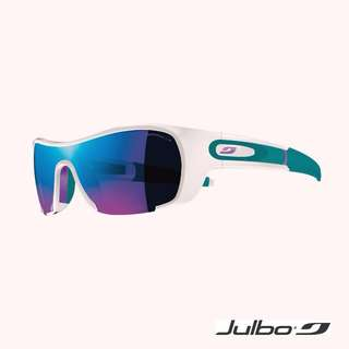 222c968be22 BN 70% off Julbo Sunglasses Groovy