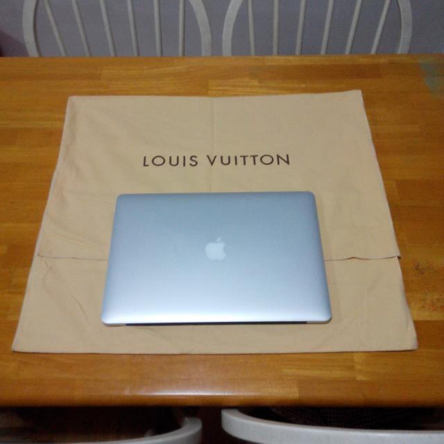 Louis Vuitton LV Dust Bag