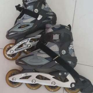 Roller blades Roces (Females US 7)