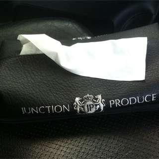 Junction Produce Tissue Holder