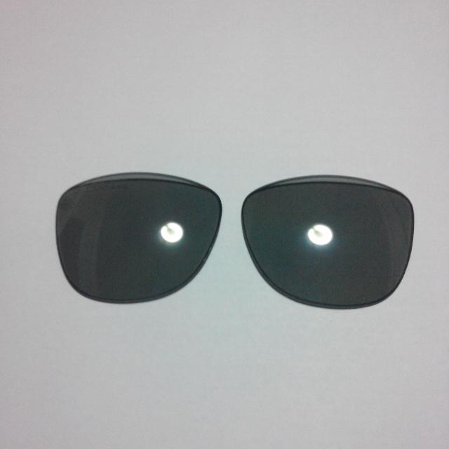Oakley Frogskins LX Polarized Lens