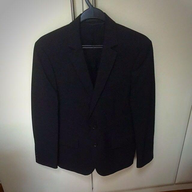 G2000 Premium Quality Slim Fit Blazer For Men