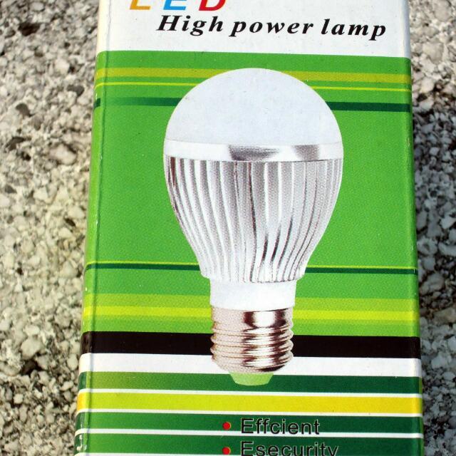 80energy Power Led Lamp Save High Usgvmpqz 3w WDYEH2I9