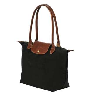 Le Pliage Tote bag