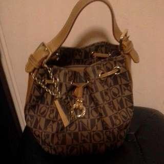 Authentic Bonia Bag