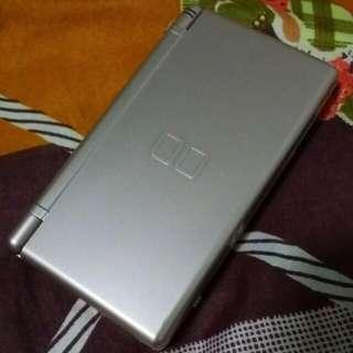 **BN** Nintendo DS Lite - Light Pink