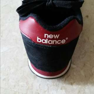 New Balance Shoe Very Cheap