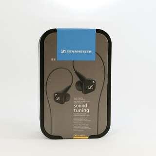 Sennheiser IE8 Premium Earphone