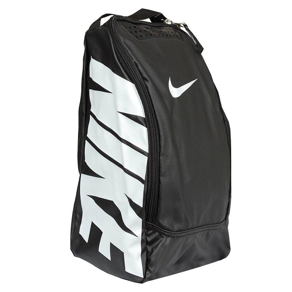 c6fe657430cc Nike Shoebag