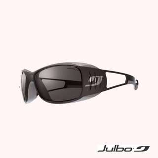 771cf4054d5 BN 70% off Julbo Sunglasses Tensing Black