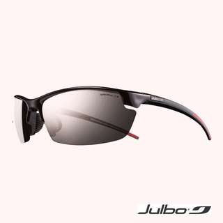 5e94b81deb8 BN 70% off Julbo Sunglasses Tracks with Optical Clip option