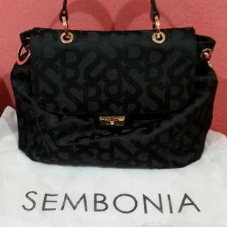 Brand New Sembonia bag